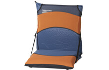 Thermarest Trekker Chair 20 rust